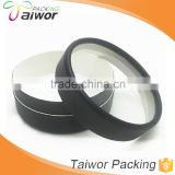 Special paper,kraft ,Paperboard Paper Type and round gift box Use round paper gift box for bracelet