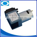 gas pump /micro high pressure air booster pump DC12V/24V