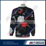 mongolian cashmere sweater china oem manufacturer