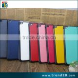 Hot design folding bulk buy leather cover for ipad air