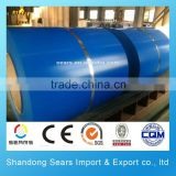1060 1100 3003 5052 color coated aluminum coil aluminum alloy sheet aluminum sheet roll low price wholesale
