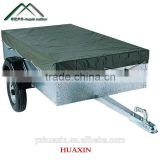 Trailer Covers Hitch Covers tarpaulin