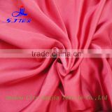 5 satin/matte satin/stretch satin/twisting fabric