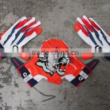 AMERICAN FOOTBALL GLOVES 845