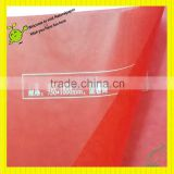 fruit glassine paper bag raw material form paper manufacturing