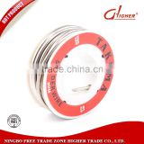 solder wire Tin wire welding wire