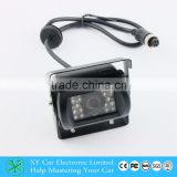 Reversing bus backup system/truck camera XY-1201
