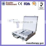 portable needle free mesotherapy gun for sale