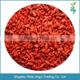 2017 wholesale wolfberry dried goji berries