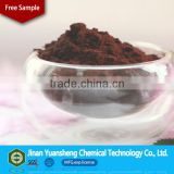 Industry chemicals sodium lignosulfonate MN with cheaper price for carbon black additive
