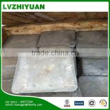 99.65% sb metal antimony ingot price