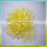 C5 C9 Hydrocarbon resin for adhesive 9003-74-1