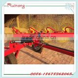 agricultural wheel hay rakes for sale