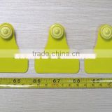 Professional RFID Tag Tracking with low price