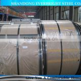 top quality Cold rolled steel coil CRCA