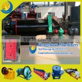 China Supplier Latest Technology Small Gold Mining Ball Mill for Rock Gold Ore Processing