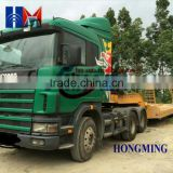 used scania truck/vehicles for sale model 380/R380/360