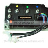 High Quality Electromobile Controllers with OEM quarantee
