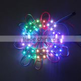 Holiday Time Lighting Indoor Outdoor Christmas Decoatives Led string Light