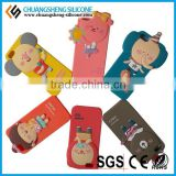candy color mobile phone sets,phone covers,phone cases