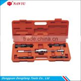 Blind Hole Bearing Puller Auto Repair Tool Set