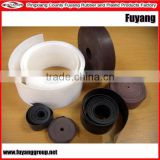High Temperature Resist PTFE telon guide tape