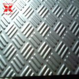 Best Selling 301stainless steel decorative sheet Factory
