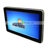32inch all size interacitve whiteboard,IDB,touch screen smart tv for shcools and training