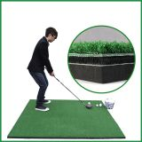 3D GOLF HITTING MAT	YQ-DJD001