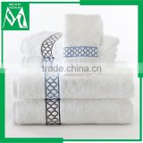 Bath sheet 150*200 bath shower set luxury hotel bath towel