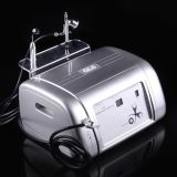 Salon Face Lifting Water Oxygen Jet Peel Machine Improve Allergic Skin Peeling Machine For Face