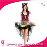 Cheapest party halloween costume suppliers wholesale
