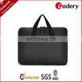 Manufacturer China custom laptop computer bag