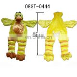 Lovely duck! Plush Duck Costume! BEST PRICE!