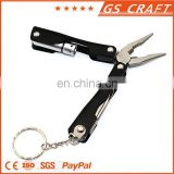 Cutter Camping Diagonal Professional Multi Tool Plier