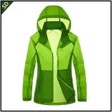 Anti-UV Polyester Woman  Sunproof  Skin Clothes