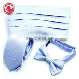 Best Selling custom silk neckties