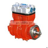 Quality Guarantee For Diesel Air Compressor 4947027 3509DE2-010 Wholesaler