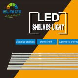 LED Shelves Light for Boutique Convenience Store and Supermarket shelves