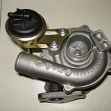Ct16v 17201-ol030 Toyota Turbo Citroen/ford