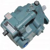 Azpgff-11-045/014/011ldc72020kb-s0081 Iso9001 Rexroth Azpgf Hydraulic Piston Pump Horizontal