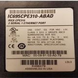 GE  IC695PBM300 new in stock 100%
