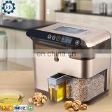 small portable soybean oil expeller machine oil press extraction prices coconut argan seeds oil expeller