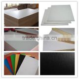 BEECH laminated plywood