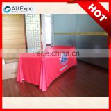 Hot Sale Top Quality Best Price Banqueting Table Clothes