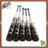Season mtach in 2015 New Baseball Bats Products Aluminum alloy Baseball Bats Composite Baseball Bats