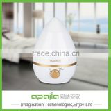 aroma diffuser humidifier filter material humidifier for egg incubators