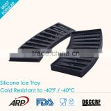 Wholesale OEM Service Supply Ice Cube Tray