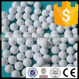 92% Alumina al2o3 powder ceramics abrasives beads