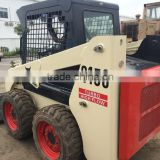 Used skid steer loader Bobcat S150 for sale